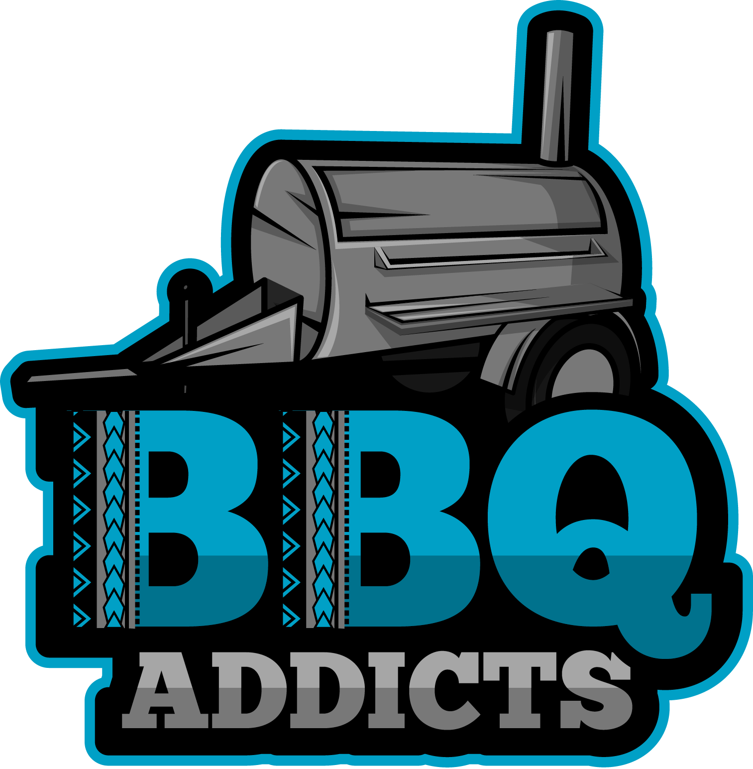BBQ Addicts