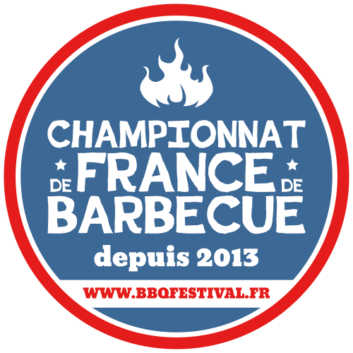 Championnat de France de Barbecue
