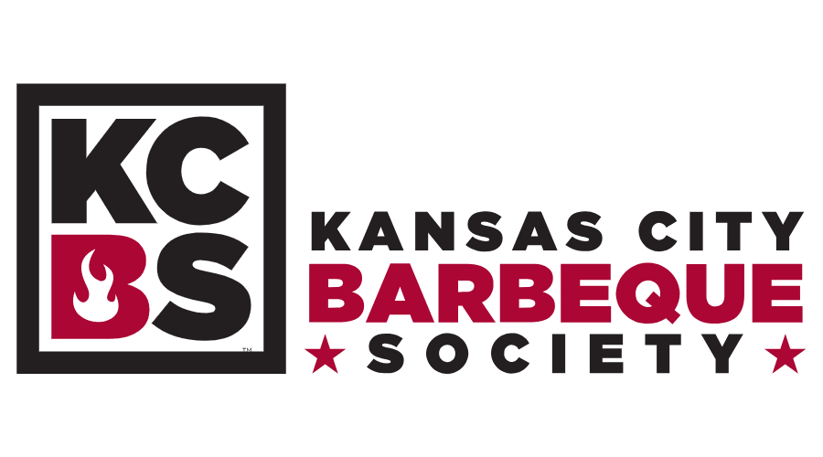 Kanses City Barbecue Society
